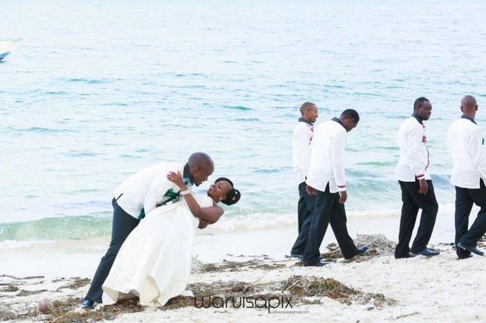 kenyas top wedding photographer creative beach weding photos at the coast mombasa by waruisapix-59
