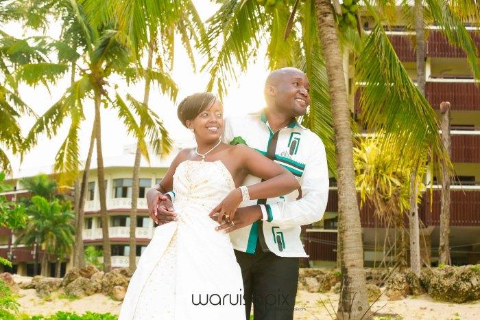 kenyas top wedding photographer creative beach weding photos at the coast mombasa by waruisapix-60