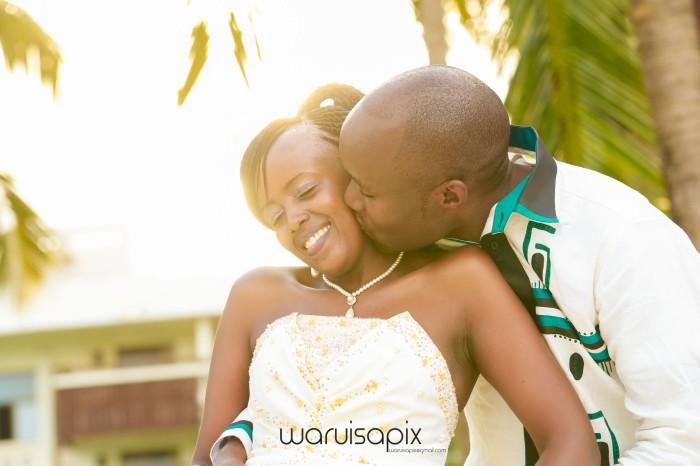kenyas top wedding photographer creative beach weding photos at the coast mombasa by waruisapix-61