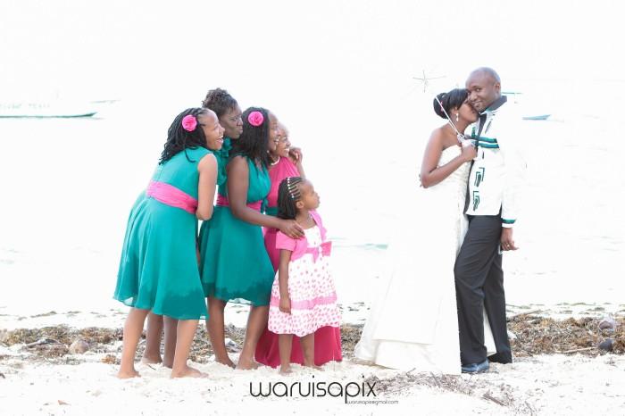 kenyas top wedding photographer creative beach weding photos at the coast mombasa by waruisapix-62