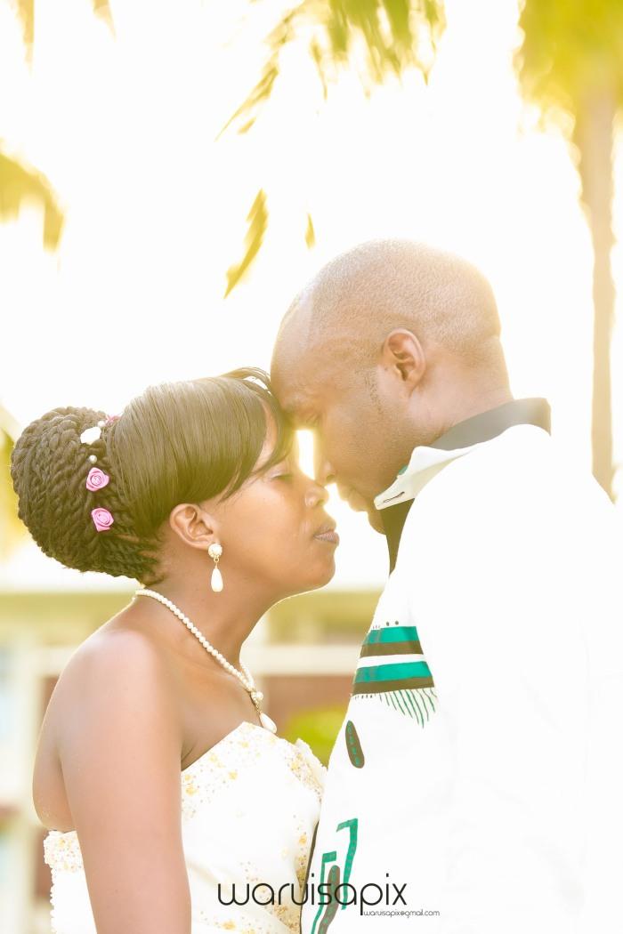 kenyas top wedding photographer creative beach weding photos at the coast mombasa by waruisapix-63