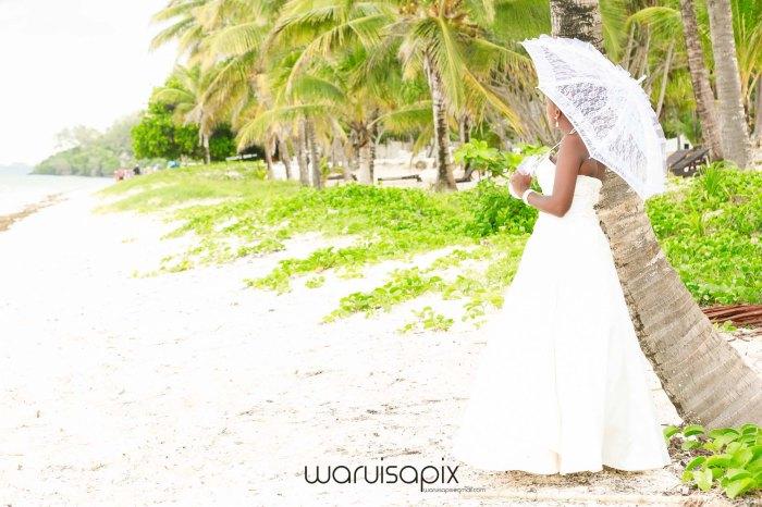 kenyas top wedding photographer creative beach weding photos at the coast mombasa by waruisapix-64