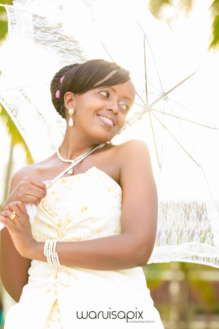 kenyas top wedding photographer creative beach weding photos at the coast mombasa by waruisapix-65