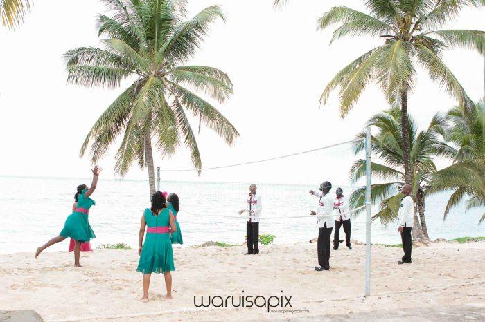 kenyas top wedding photographer creative beach weding photos at the coast mombasa by waruisapix-66