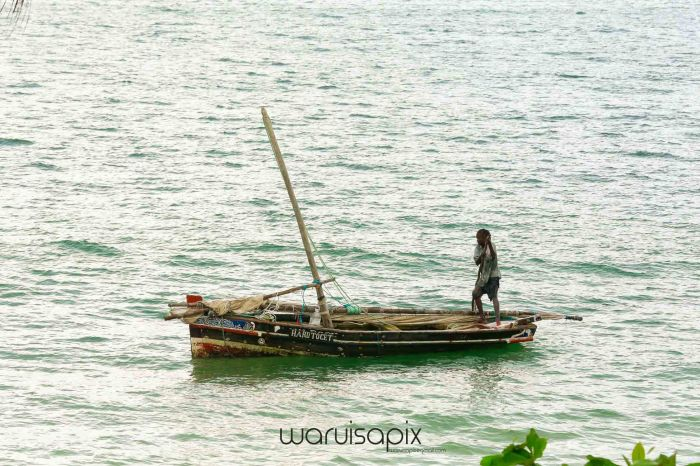 kenyas top wedding photographer creative beach weding photos at the coast mombasa by waruisapix-67