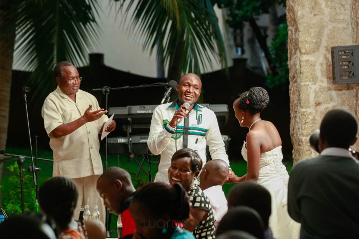 kenyas top wedding photographer creative beach weding photos at the coast mombasa by waruisapix-75