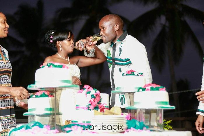 kenyas top wedding photographer creative beach weding photos at the coast mombasa by waruisapix-76
