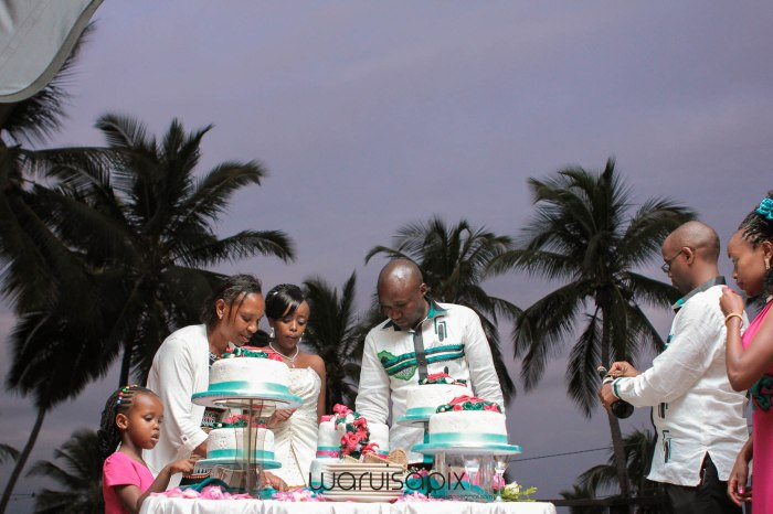 kenyas top wedding photographer creative beach weding photos at the coast mombasa by waruisapix-77