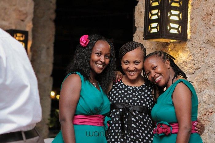 kenyas top wedding photographer creative beach weding photos at the coast mombasa by waruisapix-79