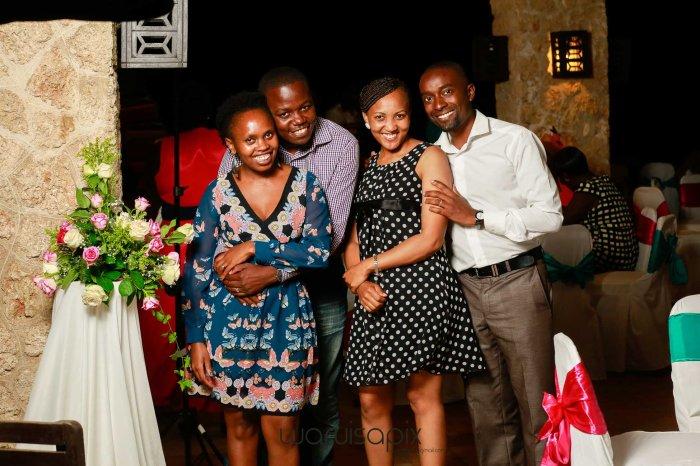 kenyas top wedding photographer creative beach weding photos at the coast mombasa by waruisapix-81