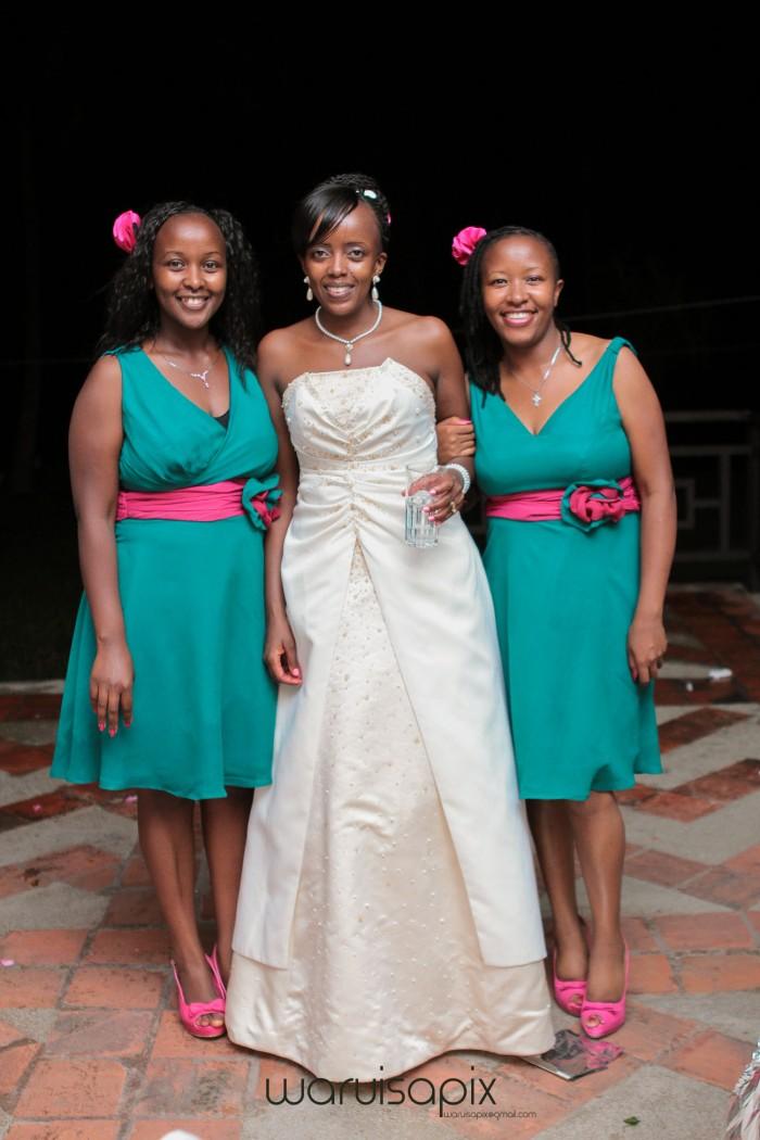 kenyas top wedding photographer creative beach weding photos at the coast mombasa by waruisapix-82