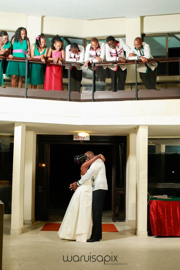 kenyas top wedding photographer creative beach weding photos at the coast mombasa by waruisapix-85