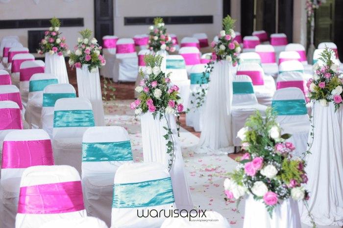 kenyas top wedding photographer creative beach weding photos at the coast mombasa by waruisapix-9