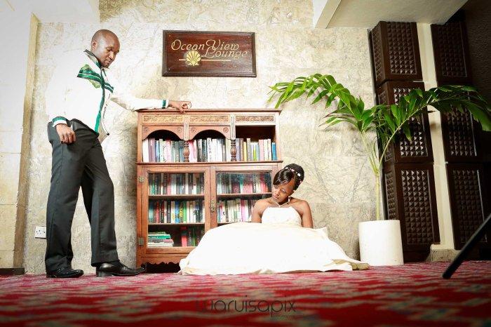 kenyas top wedding photographer creative beach weding photos at the coast mombasa by waruisapix-93