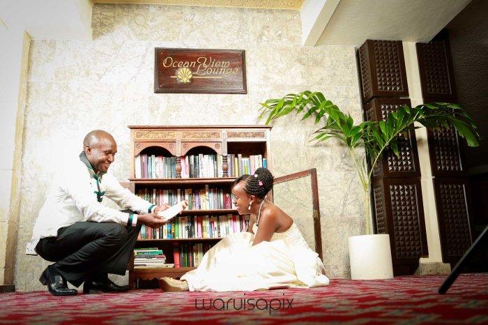 kenyas top wedding photographer creative beach weding photos at the coast mombasa by waruisapix-95