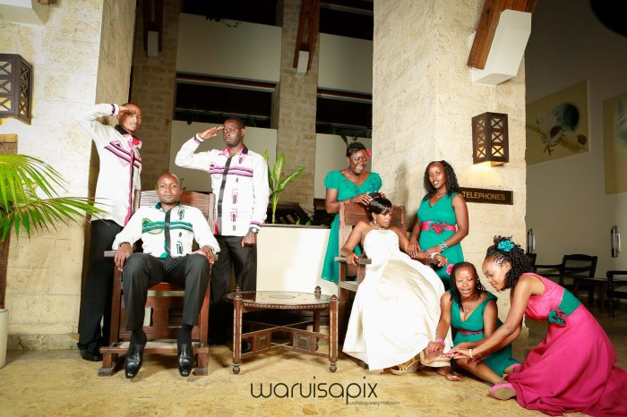 kenyas top wedding photographer creative beach weding photos at the coast mombasa by waruisapix-98