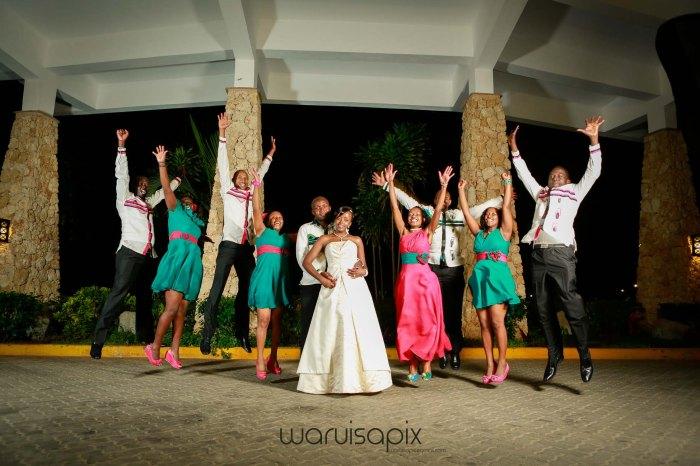 kenyas top wedding photographer creative beach weding photos at the coast mombasa by waruisapix-99