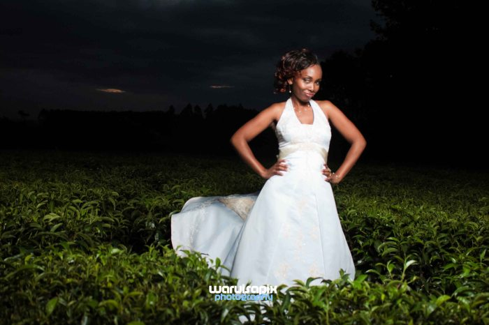 Tea Farm kenyan wedding by waruisapix-100