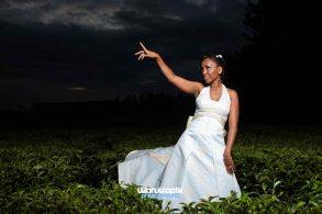 Tea Farm kenyan wedding by waruisapix-101