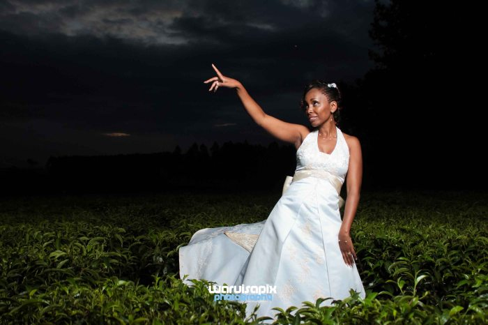 Tea Farm kenyan wedding by waruisapix-101