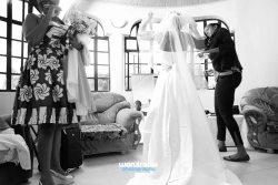 Tea Farm kenyan wedding by waruisapix-22