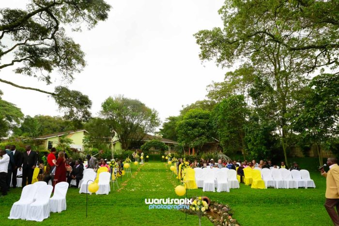 Tea Farm kenyan wedding by waruisapix-27