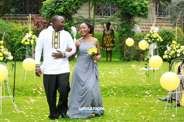 Tea Farm kenyan wedding by waruisapix-32
