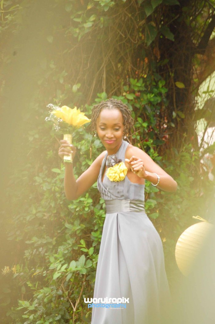 Tea Farm kenyan wedding by waruisapix-42