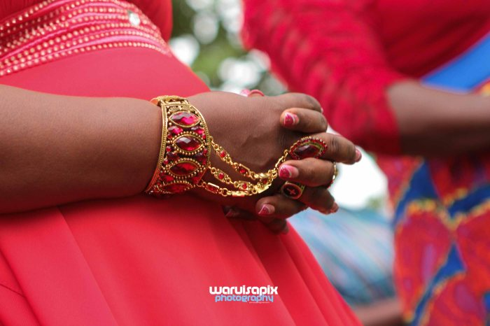 Tea Farm kenyan wedding by waruisapix-49