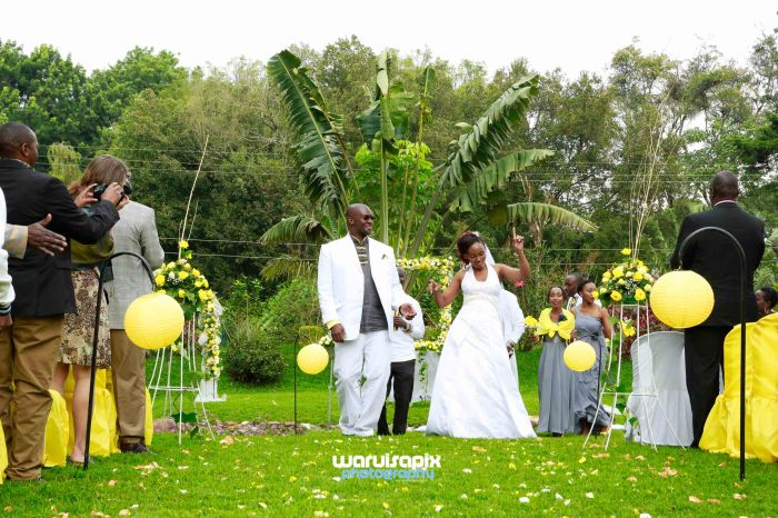 Tea Farm kenyan wedding by waruisapix-58