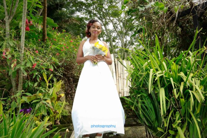 Tea Farm kenyan wedding by waruisapix-63