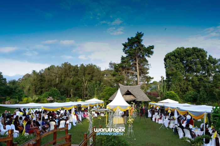 Tea Farm kenyan wedding by waruisapix-70