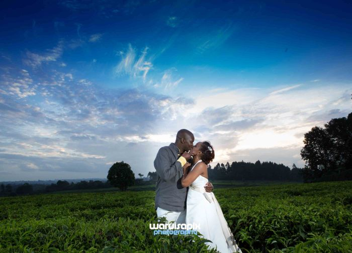 Tea Farm kenyan wedding by waruisapix-77
