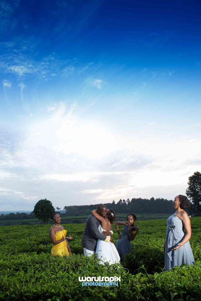 Tea Farm kenyan wedding by waruisapix-79
