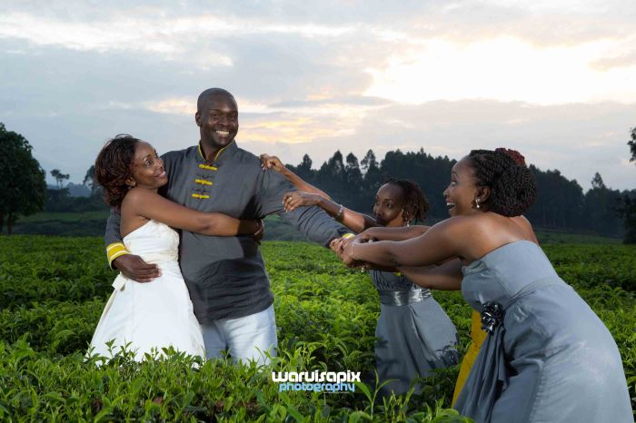 Tea Farm kenyan wedding by waruisapix-80