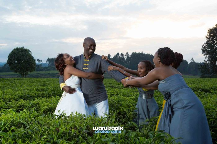 Tea Farm kenyan wedding by waruisapix-81