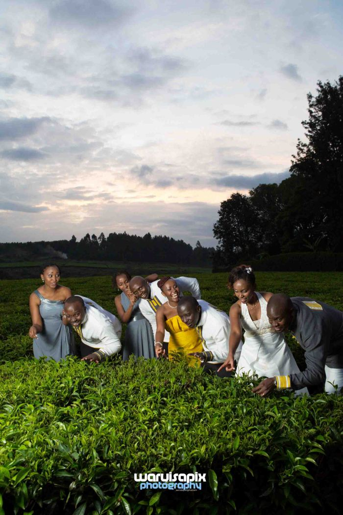 Tea Farm kenyan wedding by waruisapix-88