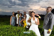 Tea Farm kenyan wedding by waruisapix-90