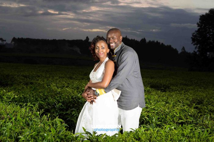 Tea Farm kenyan wedding by waruisapix-92