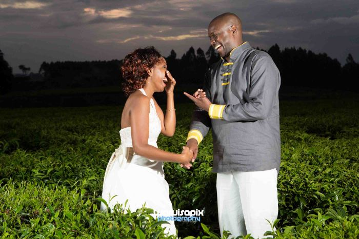 Tea Farm kenyan wedding by waruisapix-93