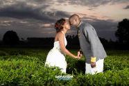 Tea Farm kenyan wedding by waruisapix-94