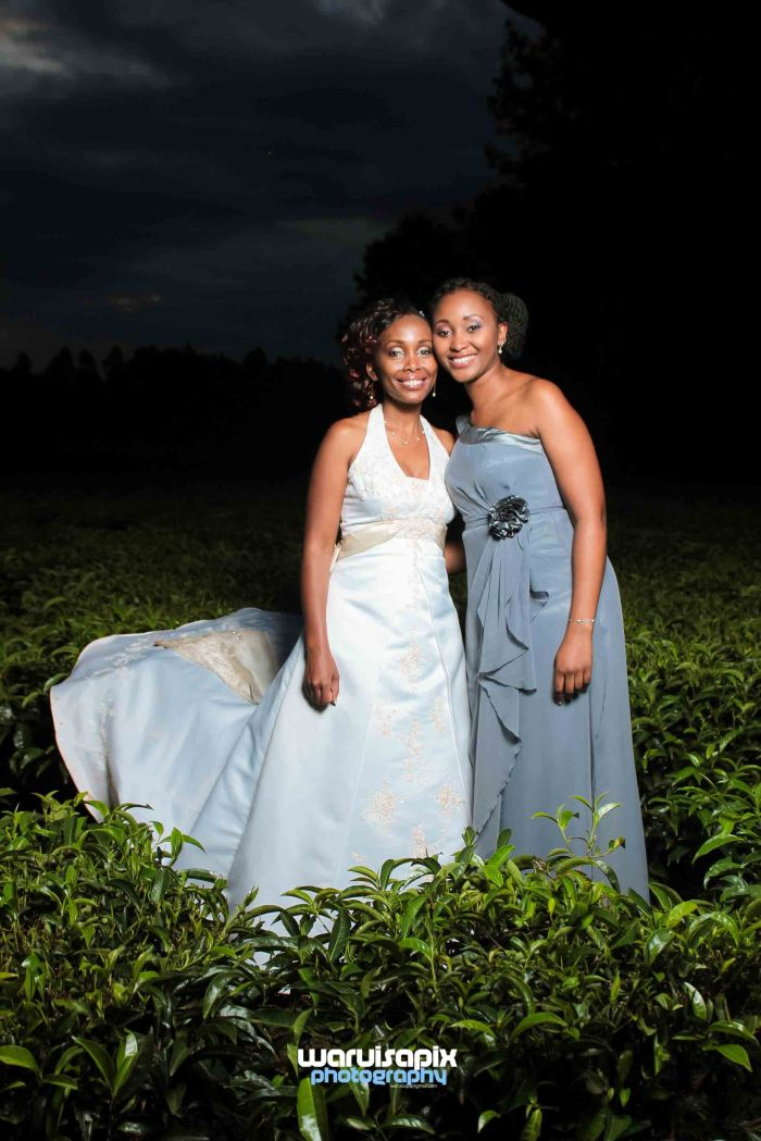 Tea Farm kenyan wedding by waruisapix-98