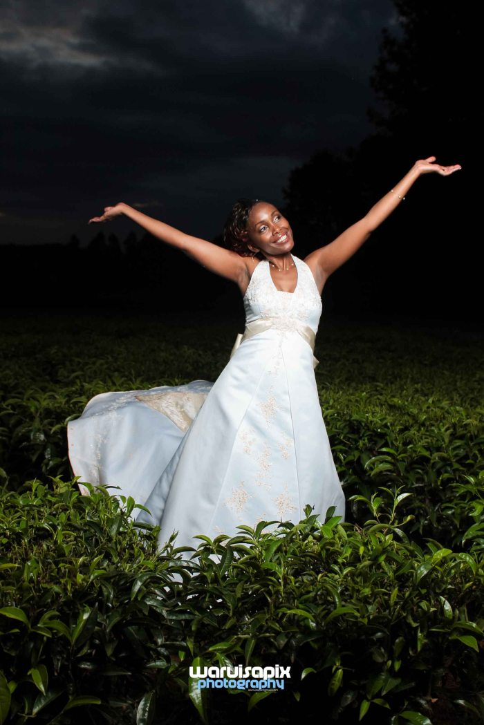 Tea Farm kenyan wedding by waruisapix-99