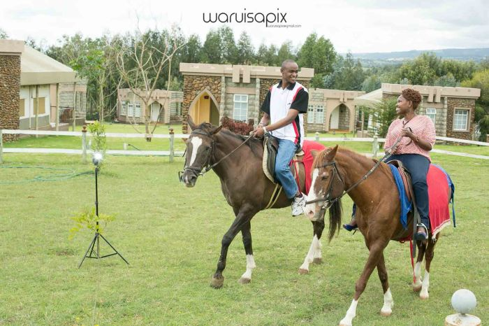 best wedding photographer kenya engagement shoot at Tafaria castle by waruisapix-11