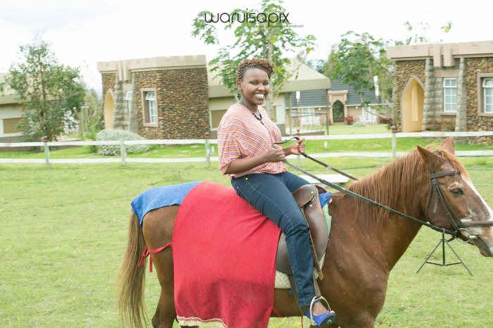 best wedding photographer kenya engagement shoot at Tafaria castle by waruisapix-12