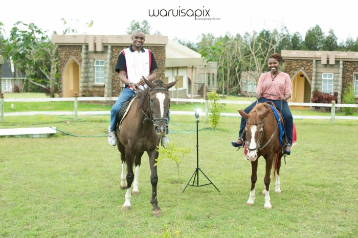 best wedding photographer kenya engagement shoot at Tafaria castle by waruisapix-13