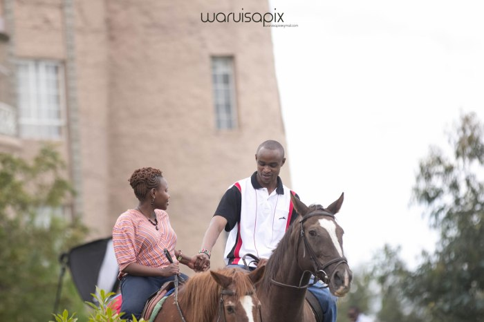 best wedding photographer kenya engagement shoot at Tafaria castle by waruisapix-16