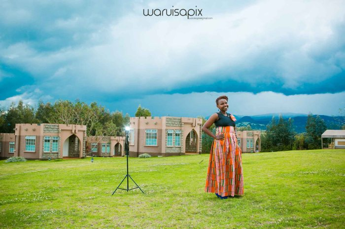 best wedding photographer kenya engagement shoot at Tafaria castle by waruisapix-17