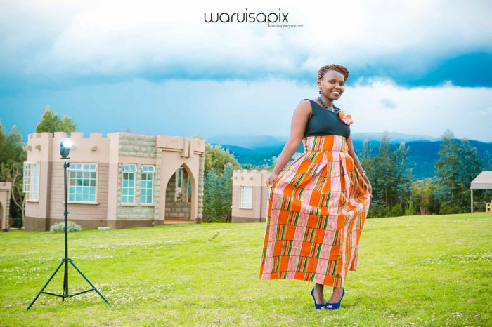 best wedding photographer kenya engagement shoot at Tafaria castle by waruisapix-19