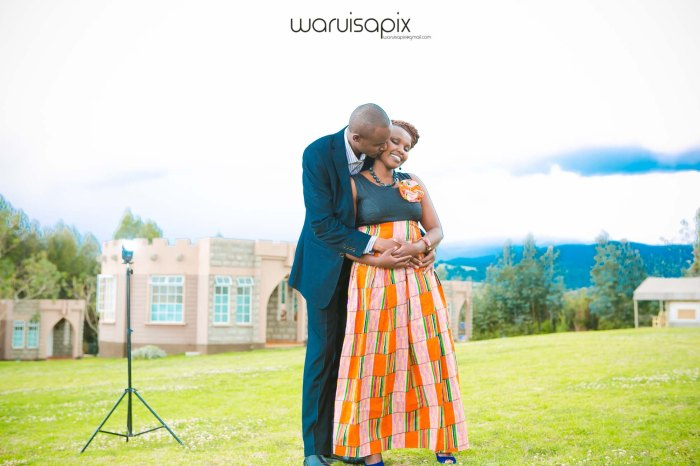 best wedding photographer kenya engagement shoot at Tafaria castle by waruisapix-22